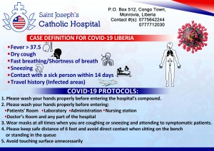 CATHOLIC_HOSPITAL_POSTER